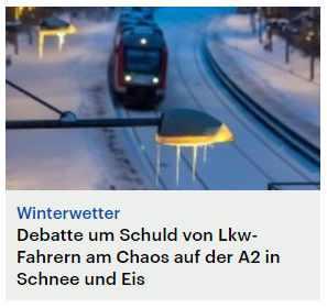 lkw-fahrerinnen-deutschlandfunk-gendersprache